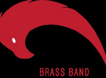 R.E.T. Brassband