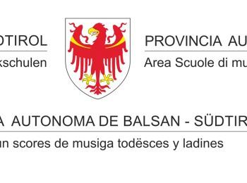 Verband der Musikschulen Südtirol