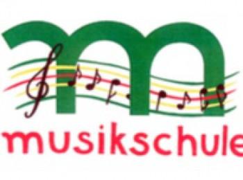 Musikschule Innsbruck
